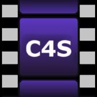Clip4Sale