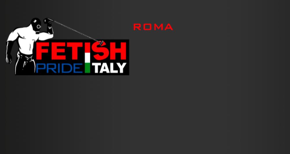 Fetish-Pride-Italy
