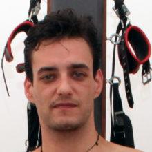 Adrian-face